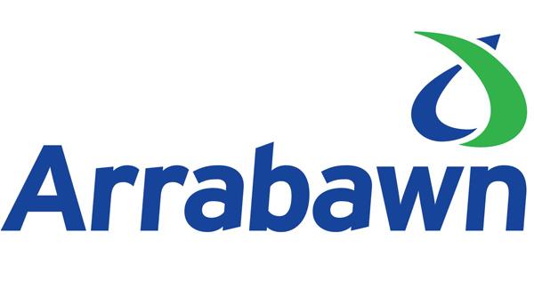 Arrabawn Dairies