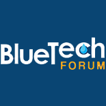 BlueTech Forum 2017