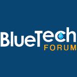BlueTech Forum 2017