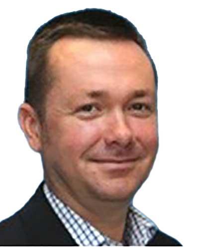 Alan Phelan