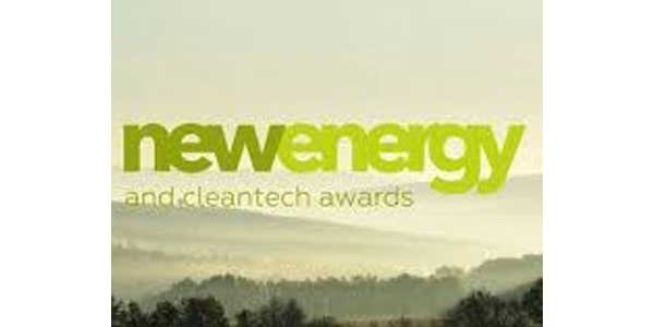 New Energy and Clean-tech Awards