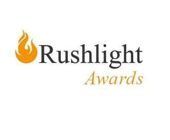 rushlight_awards_logo.jpg